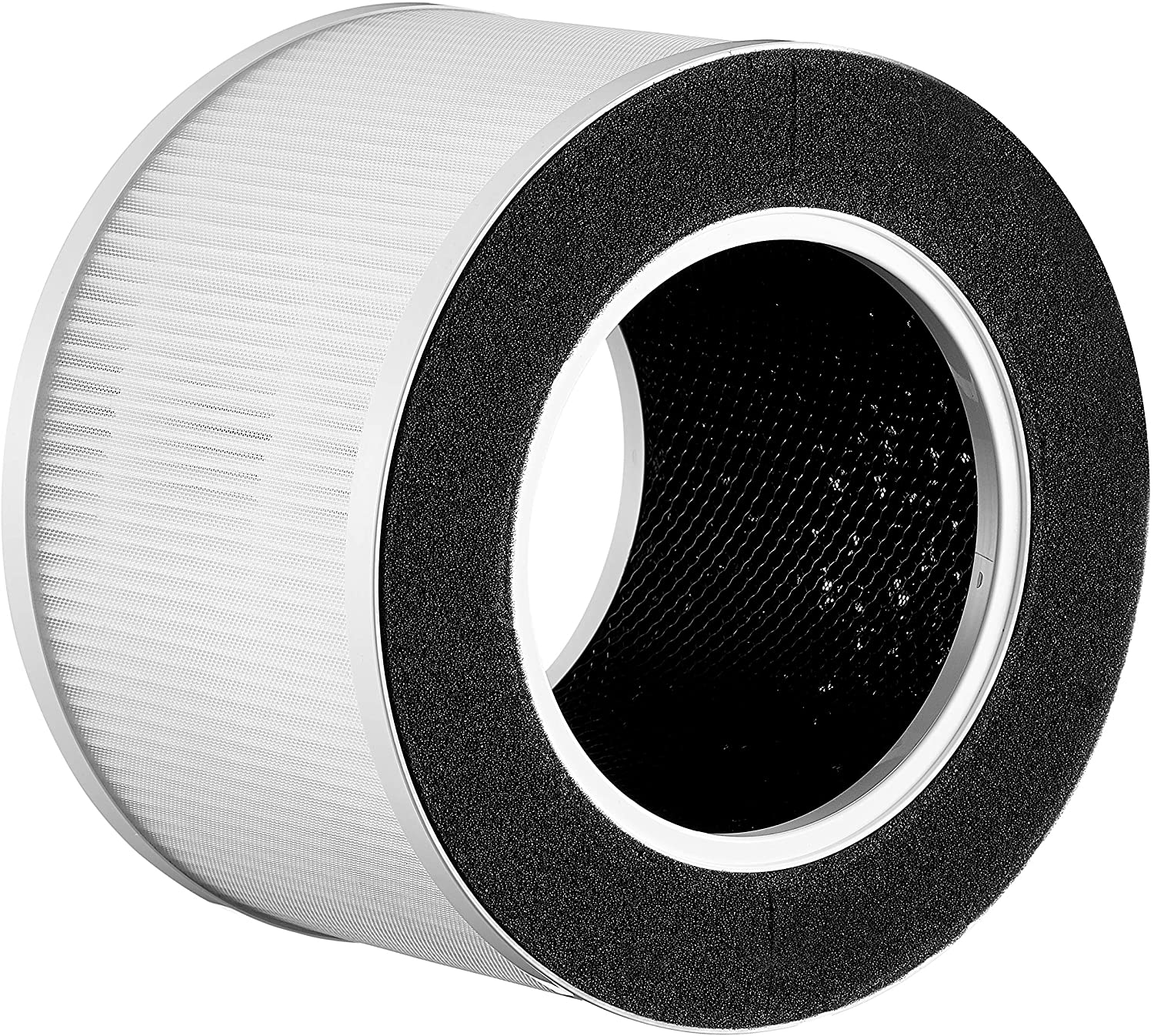 TREDY 4-Stage HEPA Filter Air Purifier TD-1500 Replacement